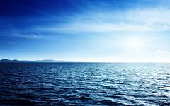 ocean-wallpaper-2