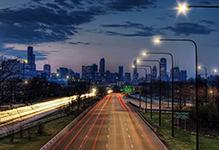 chicago-highway_2