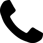telephone-handle-silhouette_2