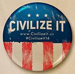 civilize_it