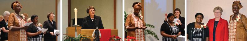 4-photos_lakesha-church-and-mumbi-kigutha-enter-the-sisters-of-the-precious-blood