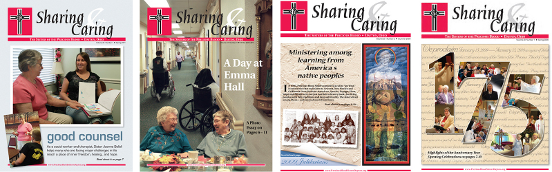 4-photos_sharing-caring-newsletter-archives-2009-2011