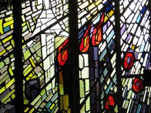 euopean_pilgrimage_2009_chapel_web