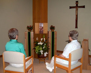 Prayer request – Sisters of the Precious Blood