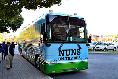 nuns_on_the_bus_0176