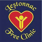 lestonnac-free-clinic