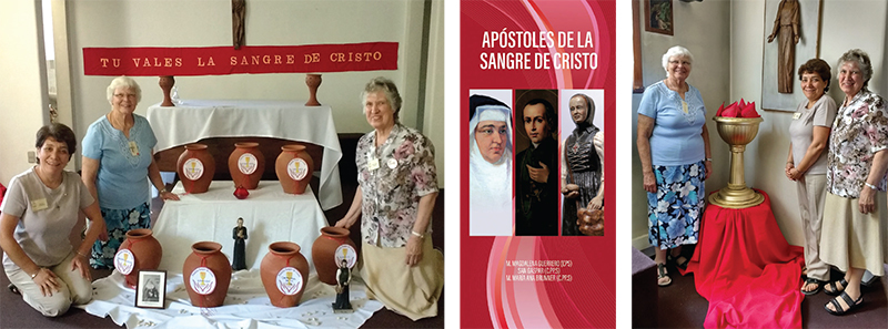 3-photos_encounter-of-the-family-of-the-blood-of-christ-in-chile
