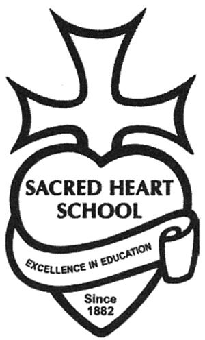 sacred-heart-logo