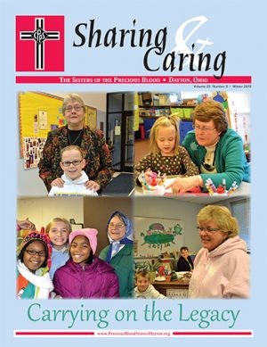 sharing-and-caring-winter-2013-web_cover