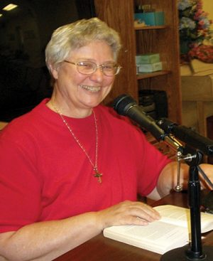 sr-nancy-recker_spiritual-reading