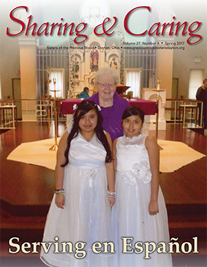 sharing-and-caring-spring-2017_2_cover