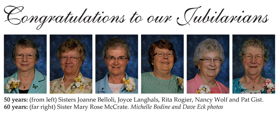 congratulations-to-our-jubilarians