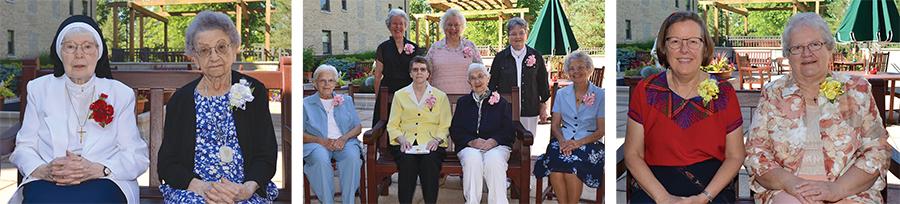 3-photos_jubilarians-honored-at-mass-and-banquet