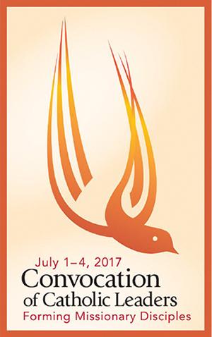 convocation-logo