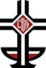 SistersPB_Symbol_CMYK