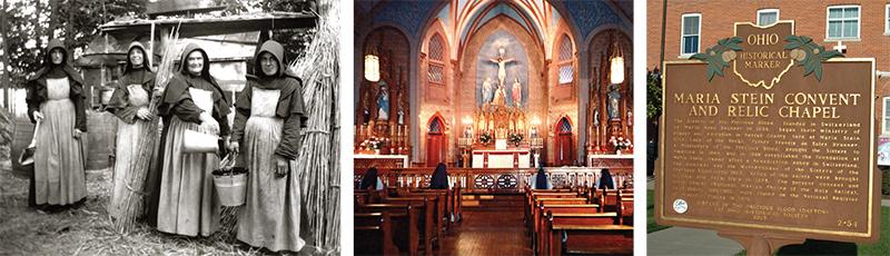 3-photos_maria-stein-shrine-a-beacon-of-faith-since-1846