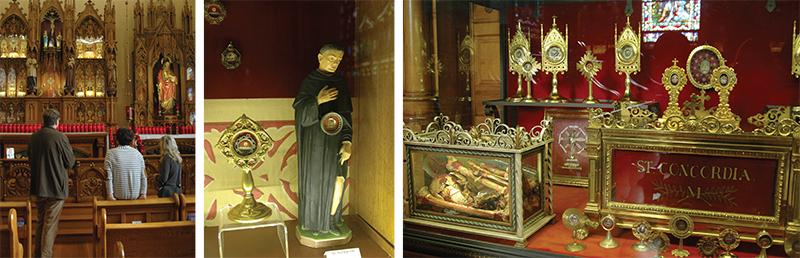 3-photos_relic-chapel-provides-sanctuary-with-the-saints