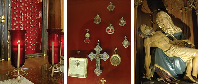 3-photos_relic-chapel-provides-sanctuary-with-the-saints_2