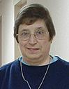 huelsman-margie