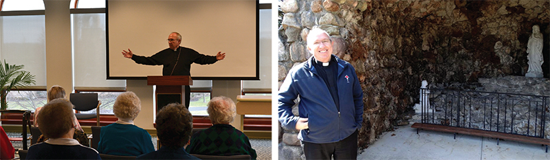 2-photos_father-barry-fischer-cpps-leads-lenten-retreat-at-salem-heights