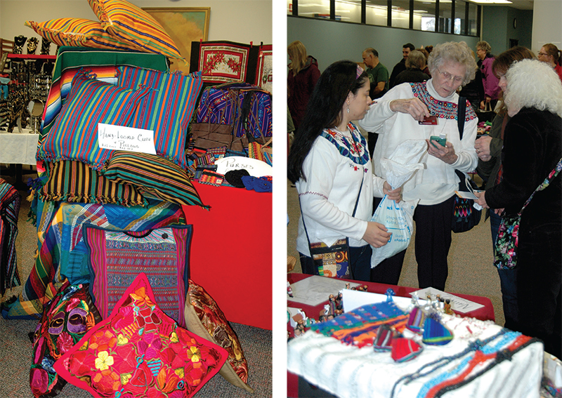 2-photos_sisters-promote-mission-in-guatemala-with-handcrafted-products