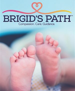 brigids-path-motto_2