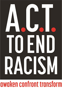 act-to-end-racism