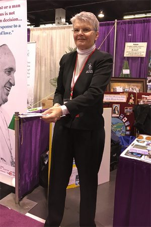 sr-terry-maher_los-angeles-religious-education-congress