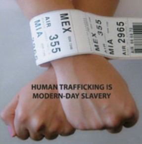 human-trafficking-is-modern-day-slavery