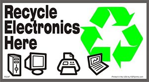 recycle-electronics-here