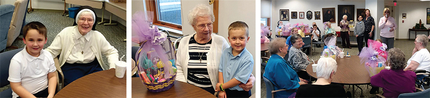 3-photos_mother-teresa-catholic-elementary-school-brings-easter-baskets-to-the-sisters