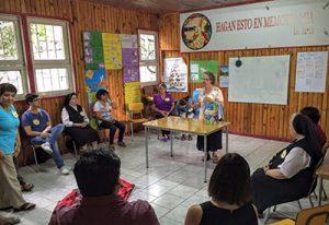 facilitators-for-circles-in-circle-training