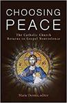 choosing-peace