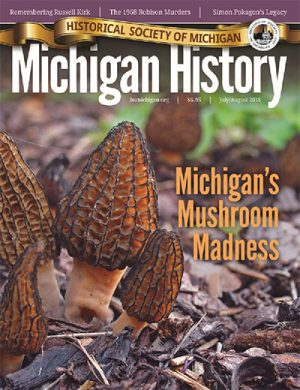 michigan-history-magazine