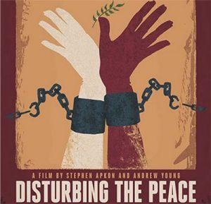 disturbing-the-peace