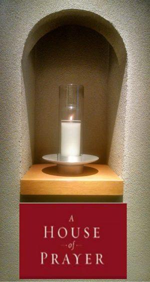 a-house-of-prayer_web