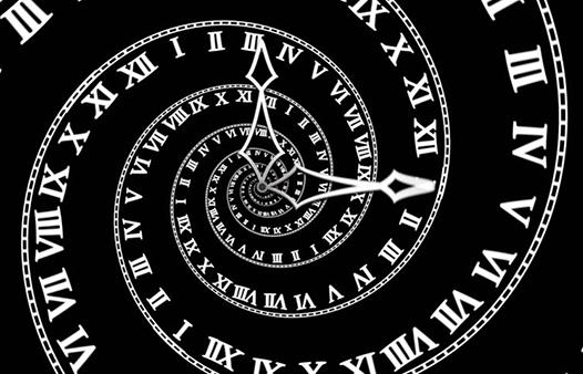 spiral-clock-1