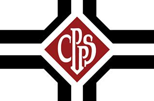 C.PP.S. News